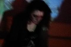 Lana del Rabies