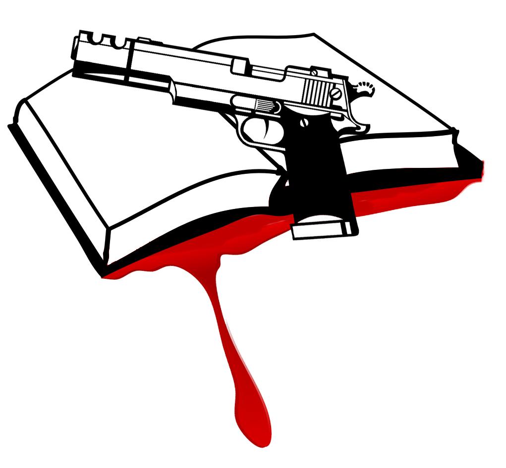 textbook-gun-delunula_phxsux_mene_tekel