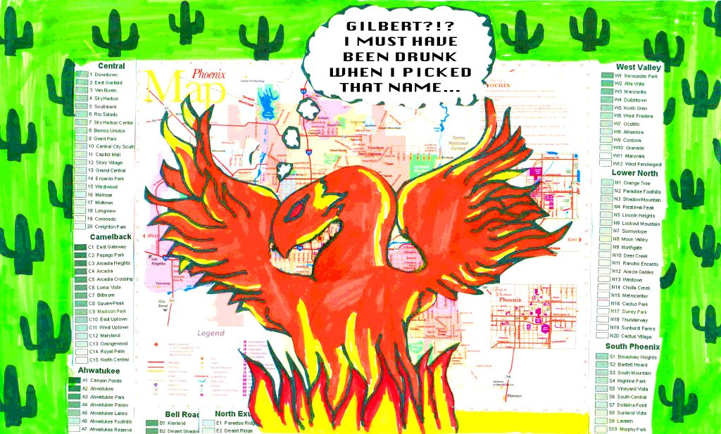 gilbert-is-a-stupid-name-phx-sux