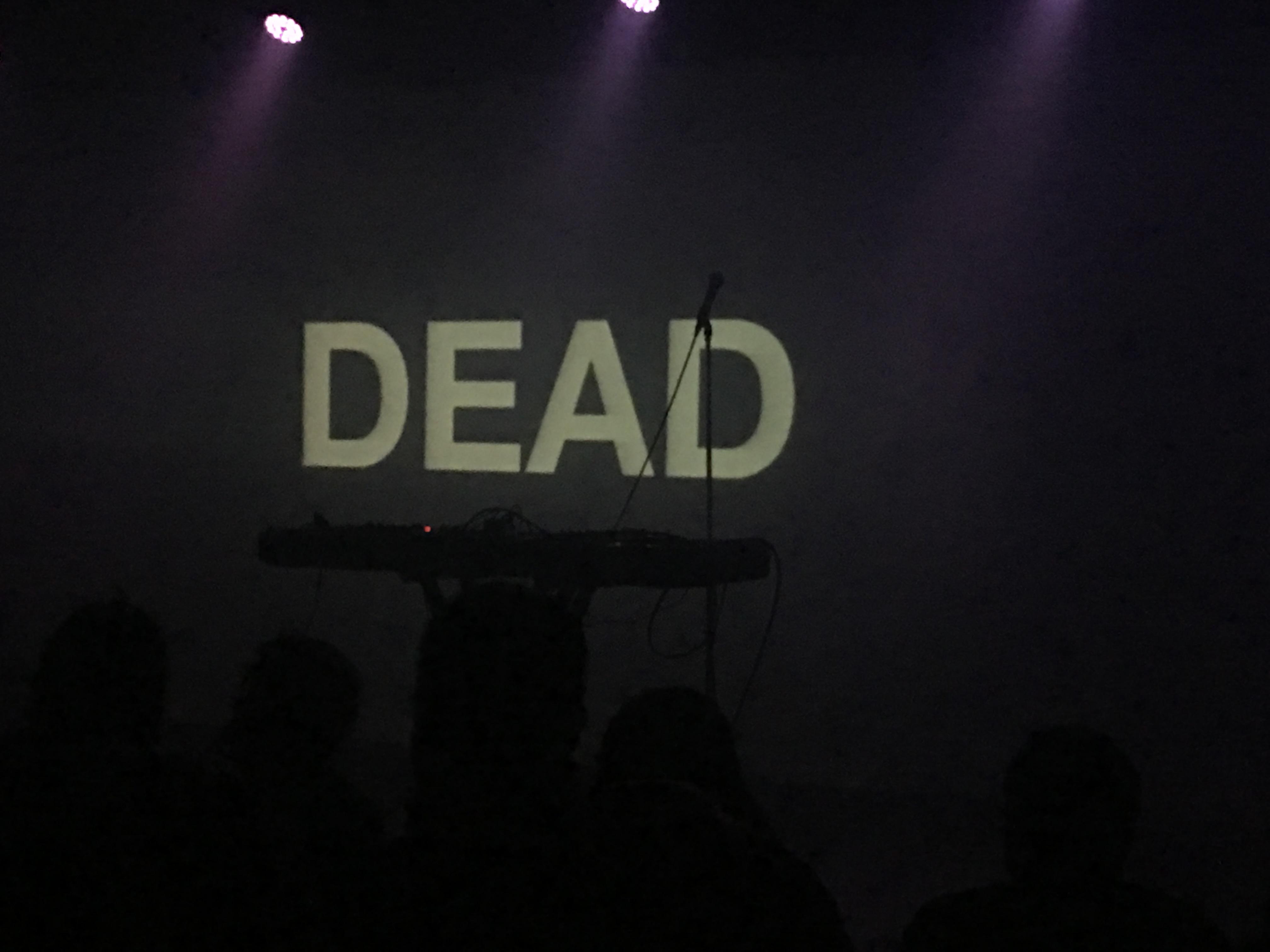cc-dead