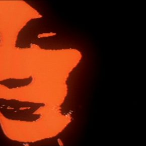 Time Travelers, Cheshire Cats, & Phallic Fountains: Looking Back At Chris Marker