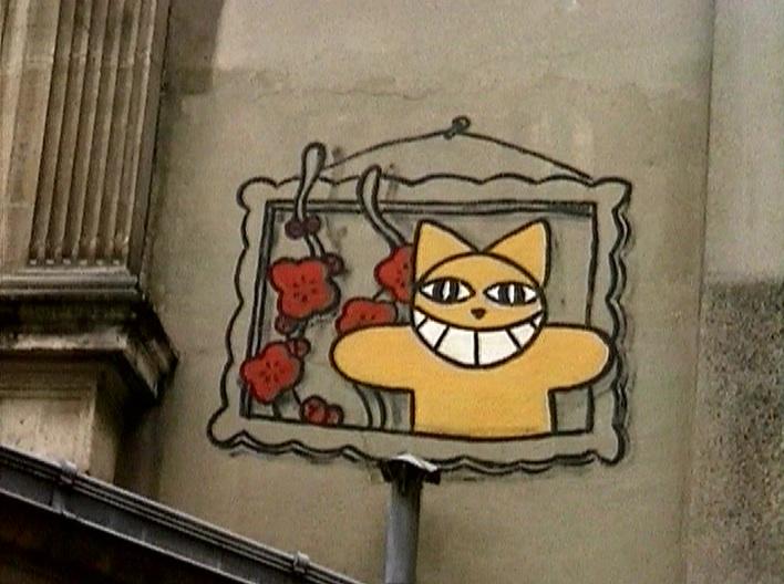 grinning-cat-1