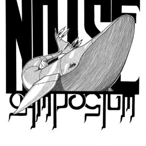 PHX SUX to Invade Tucson Noise Symposium