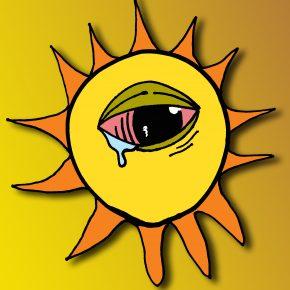 Adios, Sunshine