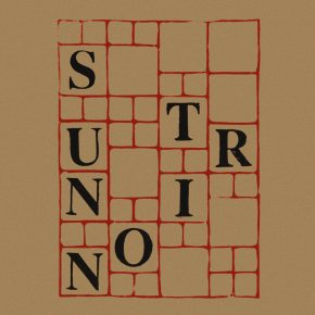 Sunn Trio's New Album Is The Perfect Soundtrack For Chasing Mirages