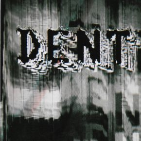dent's 'Tweaker' Is Agitated Garage Rock At Its Best